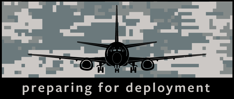 Featured Image for Challenges of Deployment