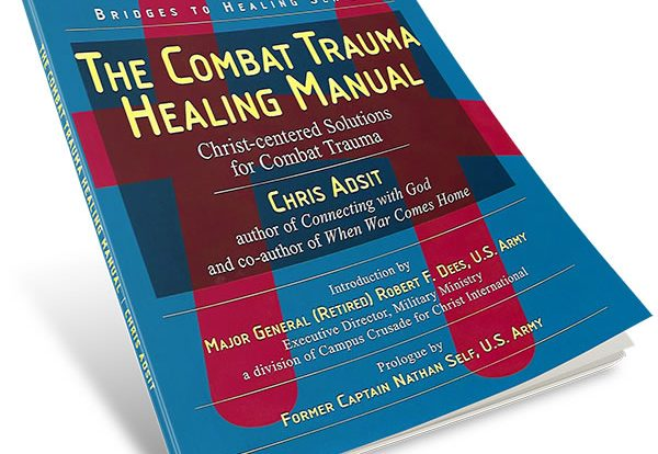 PTS Tool Kit: How to Decode Trauma Post Tramatic