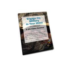 Featured Image for E-Kit Seminar DVD