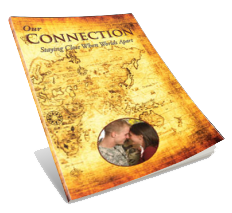 Featured Image for Our Connection