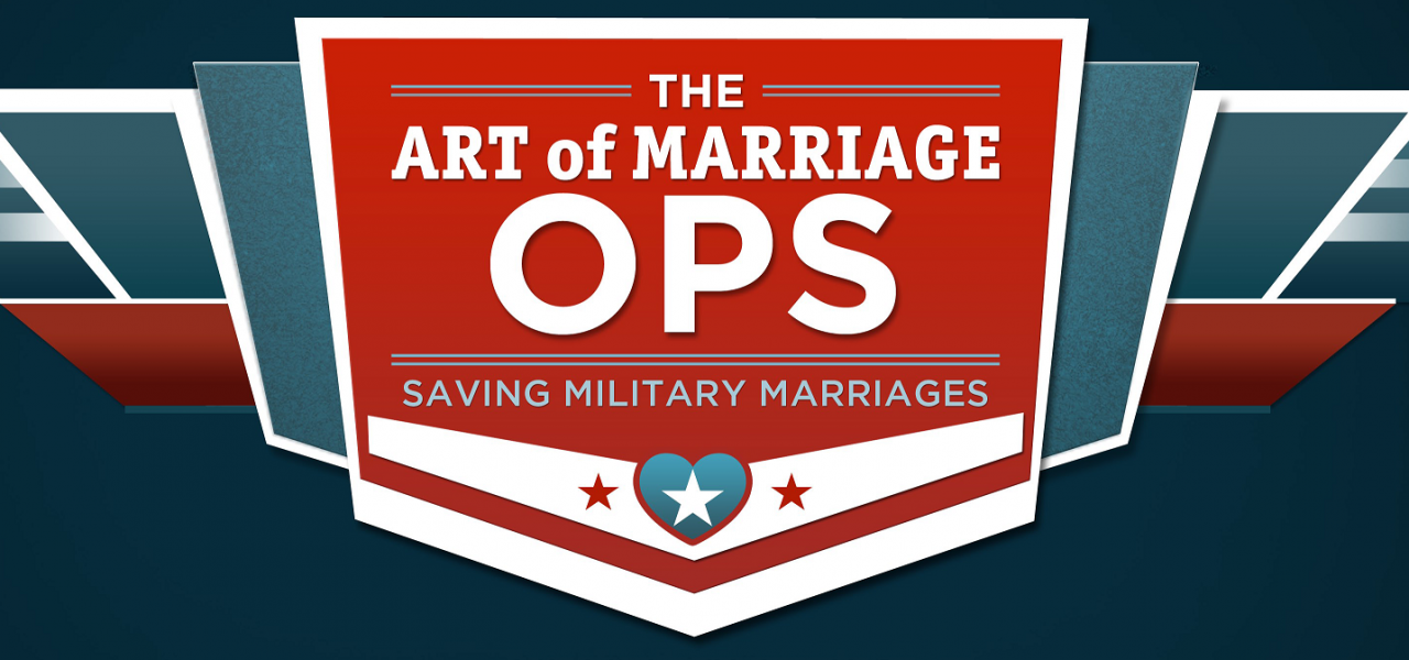 Featured Image for Art of Marriage Ops