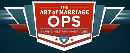 Art of Marriage Ops