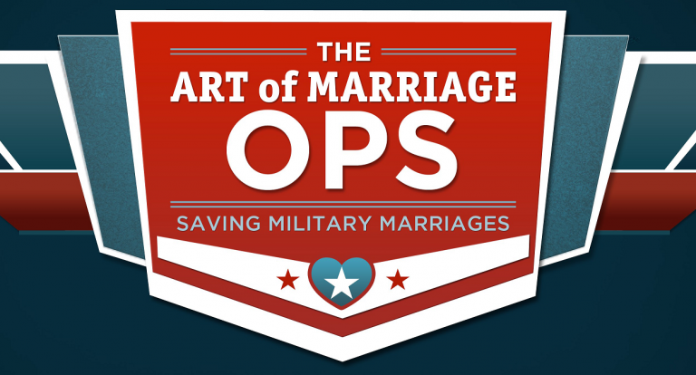 Featured Image for The Art of Marriage Ops