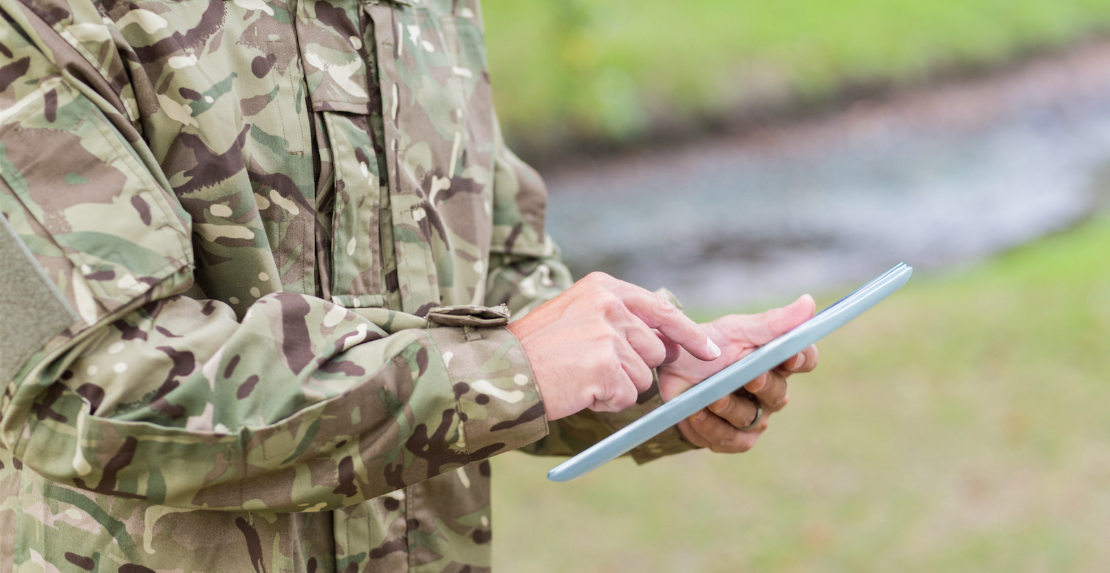 Army Tablet Image2