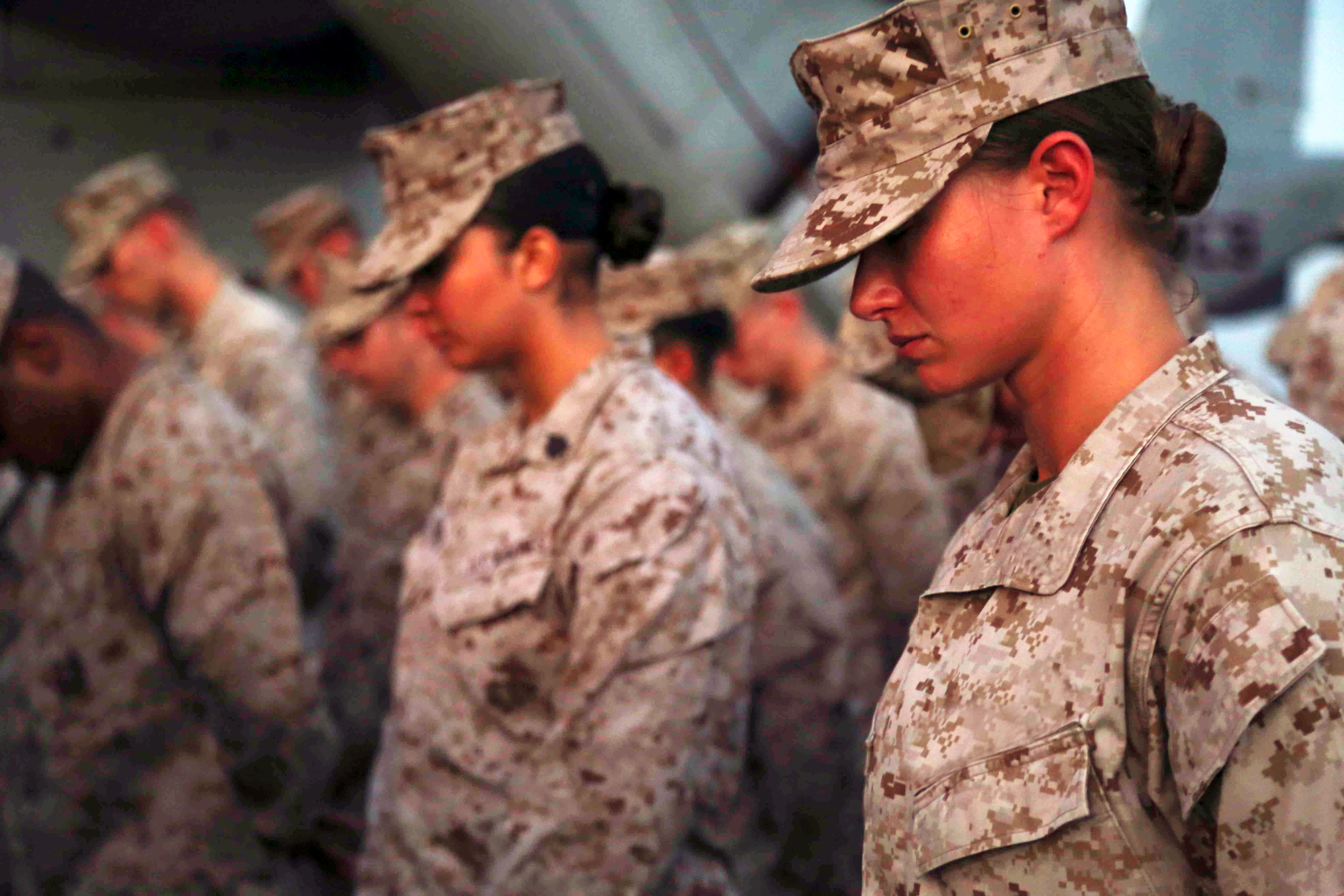 Welcome to cru military cru military featured image for your eternal difference xflitez Images