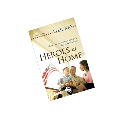 Featured Image for Heroes At Home