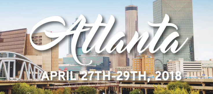 Featured Image for Weekend To Remember – Atlanta