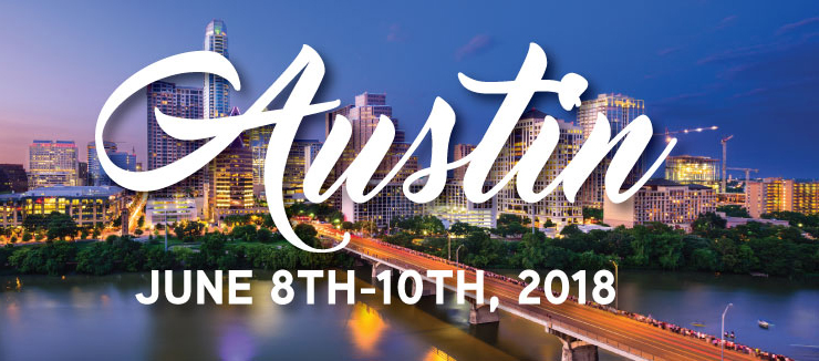 Featured Image for Weekend To Remember – Austin