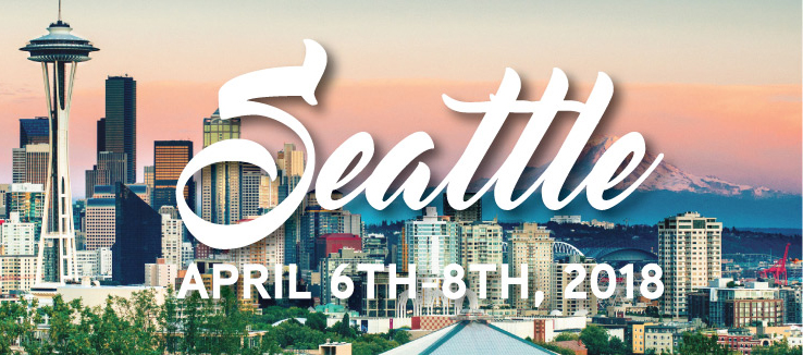 Featured Image for Weekend To Remember- Seattle (Bellevue)