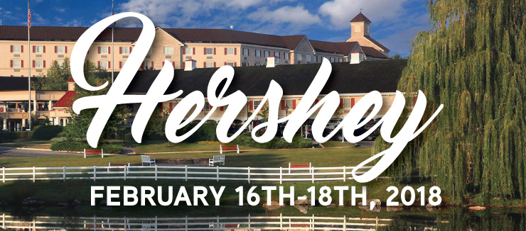 Featured Image for Weekend To Remember-Hershey