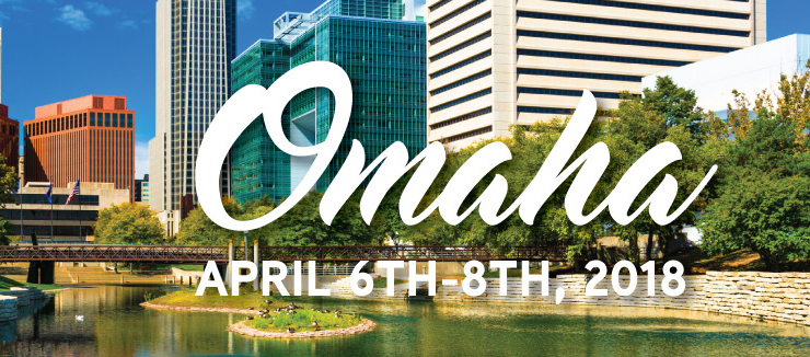 Featured Image for Weekend To Remember – Omaha
