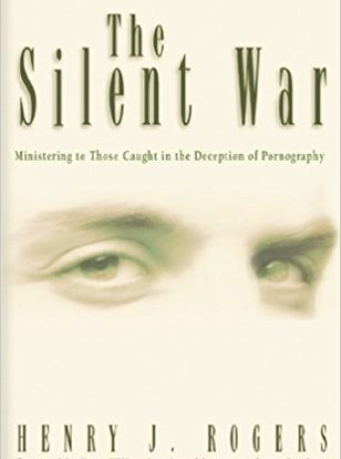 Featured Image for The Silent War