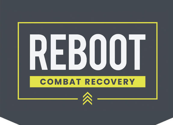 Featured Image for Reboot