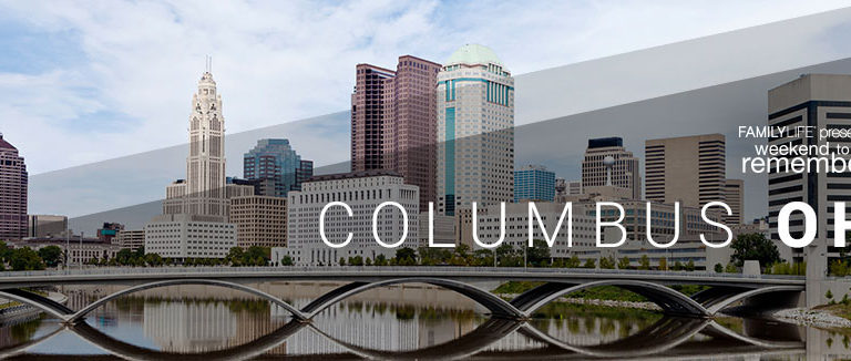 Featured Image for Weekend To Remember – Dublin, OH