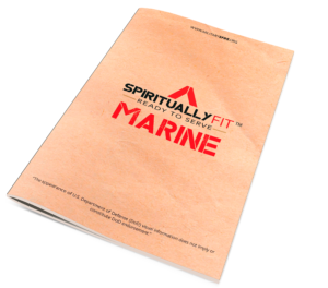 SFRS Marine Booklet