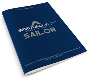 SFRS Sailor Booklet